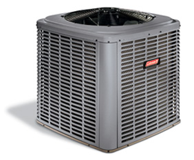 Air Conditioning Tacoma Home Cooling Tacoma And Seattle